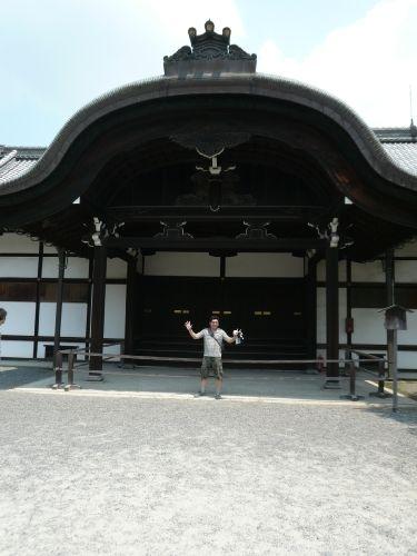 京都散策 Part2_f0097683_14591469.jpg