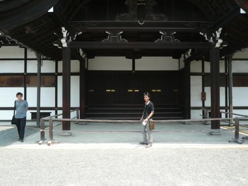 京都散策 Part2_f0097683_18545940.jpg