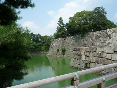 京都散策 Part2_f0097683_18551810.jpg
