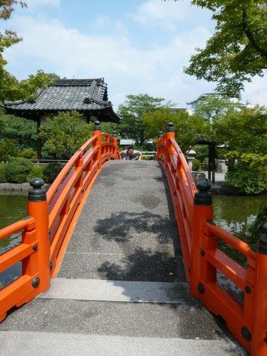 京都散策 Part3_f0097683_18591997.jpg
