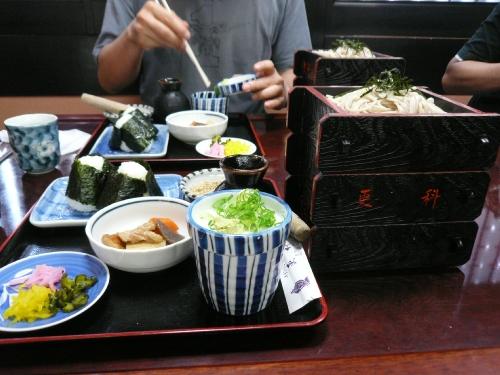 京都散策 Part3_f0097683_18594729.jpg