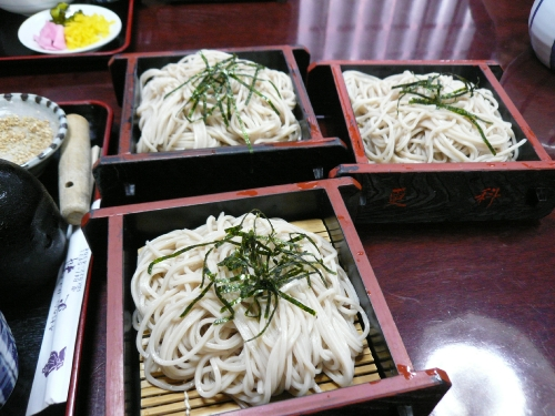 京都散策 Part3_f0097683_18595266.jpg