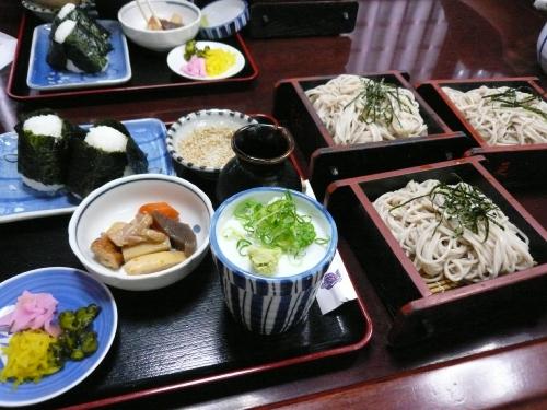 京都散策 Part3_f0097683_18595873.jpg