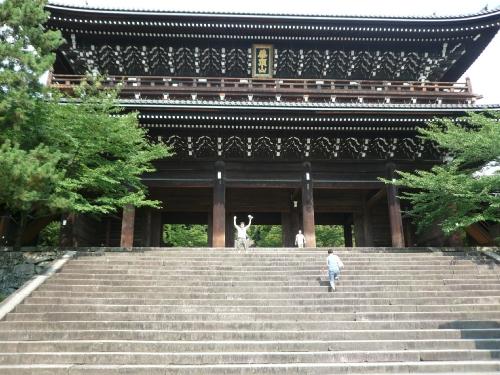 京都散策 Part3_f0097683_190517.jpg
