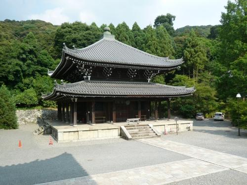 京都散策 Part3_f0097683_1912218.jpg