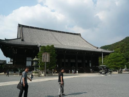 京都散策 Part3_f0097683_191254.jpg
