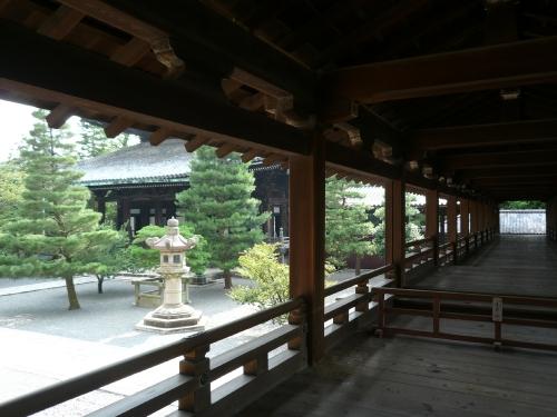 京都散策 Part3_f0097683_1912734.jpg