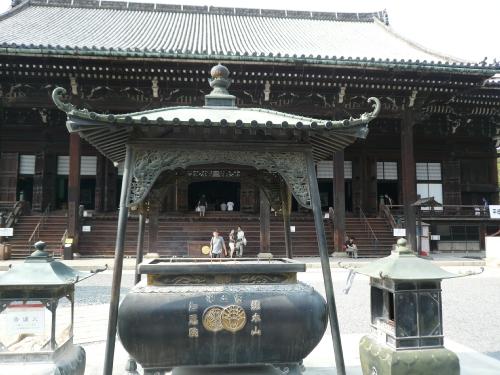 京都散策 Part3_f0097683_1913377.jpg