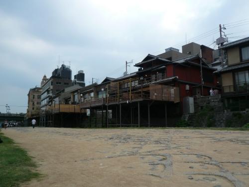 京都散策 Part3_f0097683_1935046.jpg