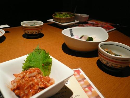 京都散策 Part3_f0097683_1942362.jpg
