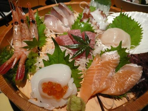 京都散策 Part3_f0097683_1942916.jpg