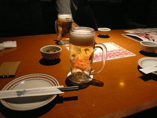 京都散策 Part3_f0097683_194945.jpg