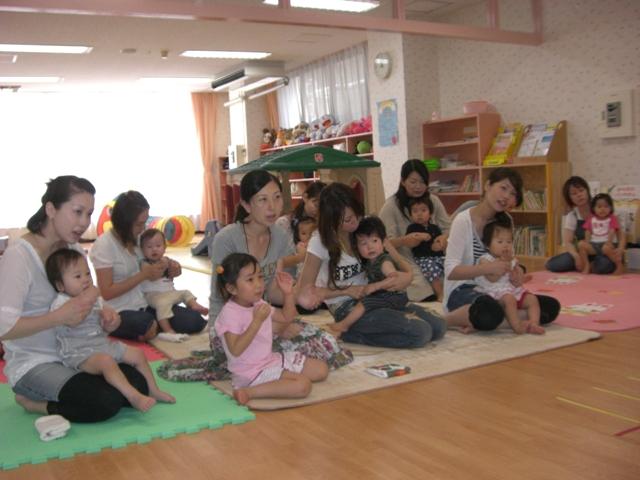 7月のお誕生会_f0142009_144619100.jpg