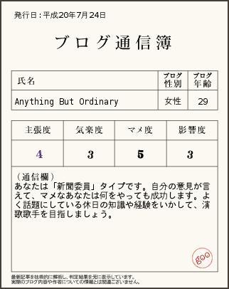 b0020812_21491955.jpg