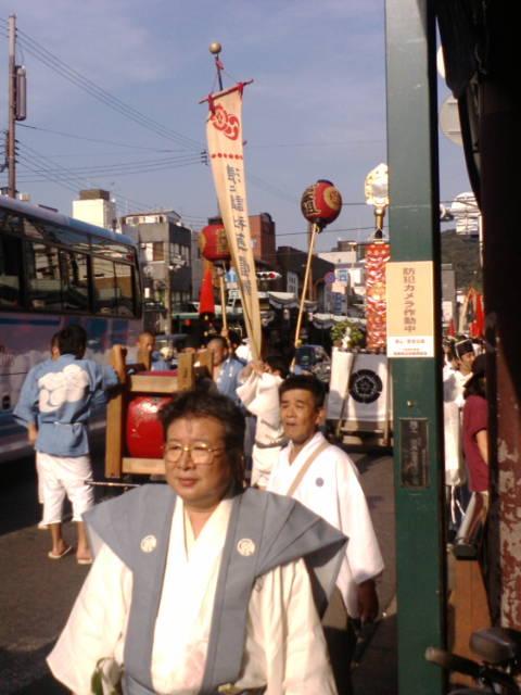 祇園祭りの様子_e0094315_17572324.jpg
