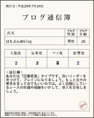 f0079118_1085052.jpg