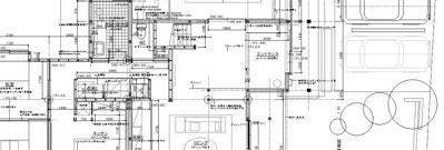 近況報告 只今、実施設計中・・・×2_f0165030_18465516.jpg