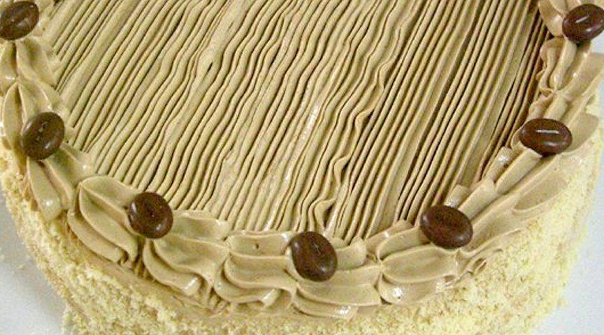 Daisy Cake_f0178640_208752.jpg