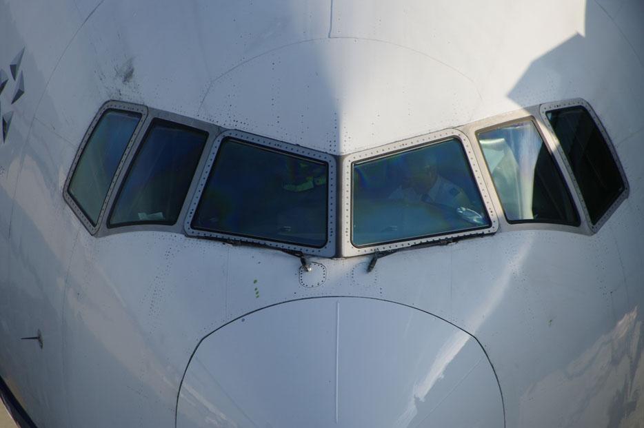 ジェット機いろいろ..._f0152550_23172321.jpg