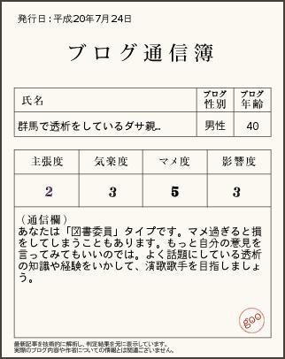 b0090351_15324219.jpg