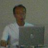 b0096552_20313726.jpg