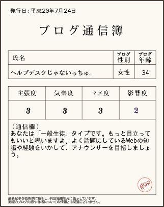 f0173567_1053789.jpg