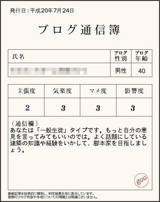 f0173567_10585767.jpg