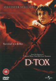 D-TOX (55点)_b0090375_20331559.jpg