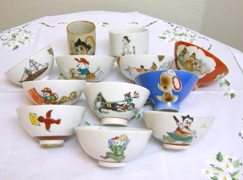 子供の飯茶碗展 開催中です!_f0176276_1136395.jpg