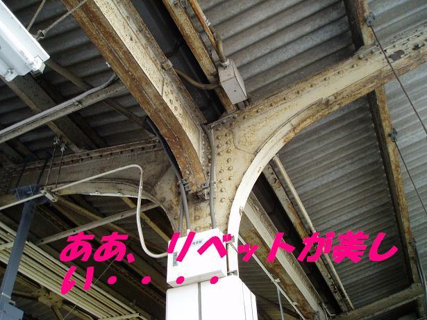 b0059978_2345561.jpg