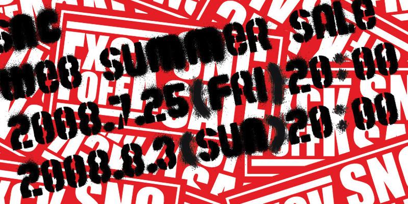 f0141581_19501671.jpg