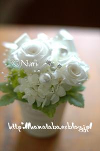 c0051385_23332813.jpg