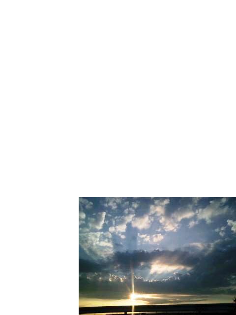 c0156387_18423472.jpg