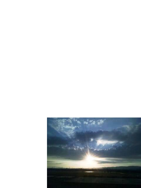 c0156387_18424667.jpg