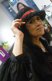祝 ♪ WATOSA 路面店オ〜プニングPAR〜TY〜!_f0164187_22463342.jpg