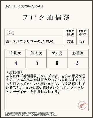 f0144493_1192795.jpg