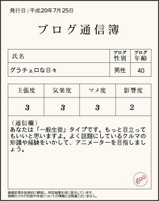 d0080101_2241234.jpg
