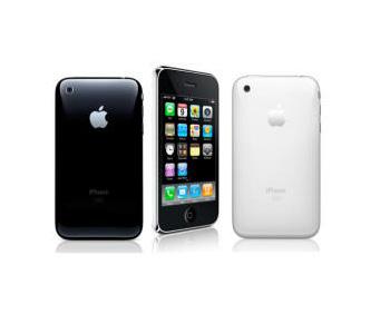 iPhone_b0122802_1912164.jpg