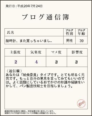 b0058120_1452357.jpg