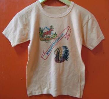7月26日(土) 入荷!VINTAGE Tシャツ!_c0144020_13373577.jpg