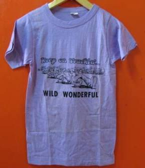 7月26日(土) 入荷!VINTAGE Tシャツ! _c0144020_13401823.jpg