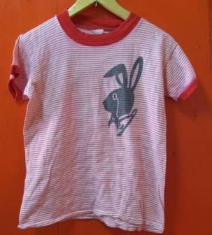 7月26日(土) 入荷!VINTAGE Tシャツ! _c0144020_13454055.jpg