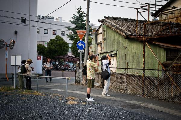 お散歩会@八高線〜寄居を攻める!その1_f0077521_21331223.jpg