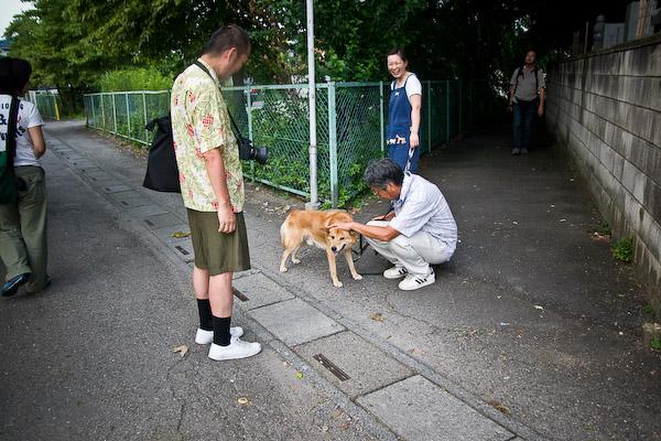 お散歩会@八高線〜寄居を攻める!その1_f0077521_21385454.jpg