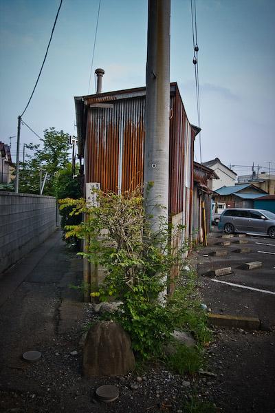 お散歩会@八高線〜寄居を攻める!その1_f0077521_21445449.jpg