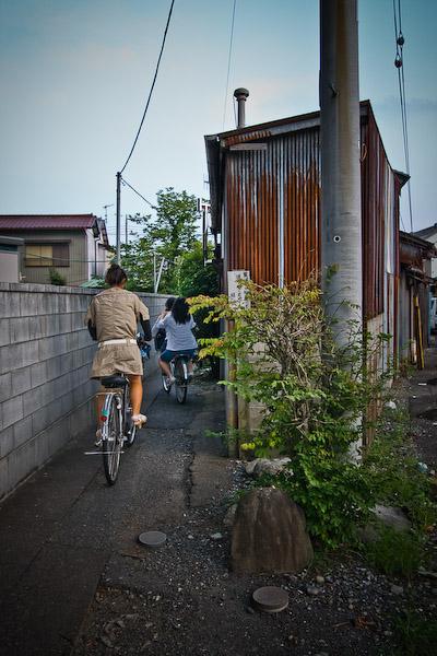 お散歩会@八高線〜寄居を攻める!その1_f0077521_21451433.jpg