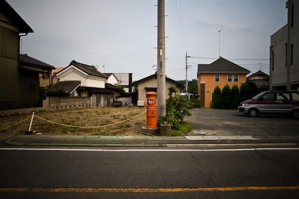お散歩会@八高線〜寄居を攻める!その1_f0077521_21481696.jpg