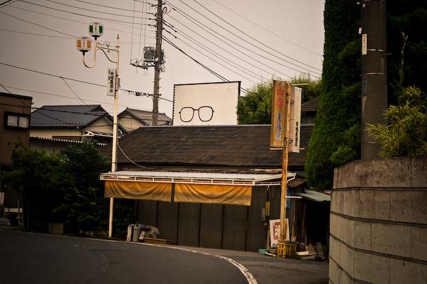 お散歩会@八高線〜寄居を攻める!その1_f0077521_21553380.jpg