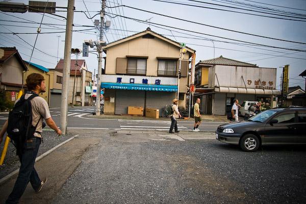 お散歩会@八高線〜寄居を攻める!その1_f0077521_21594476.jpg