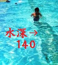 d0137326_0254312.jpg